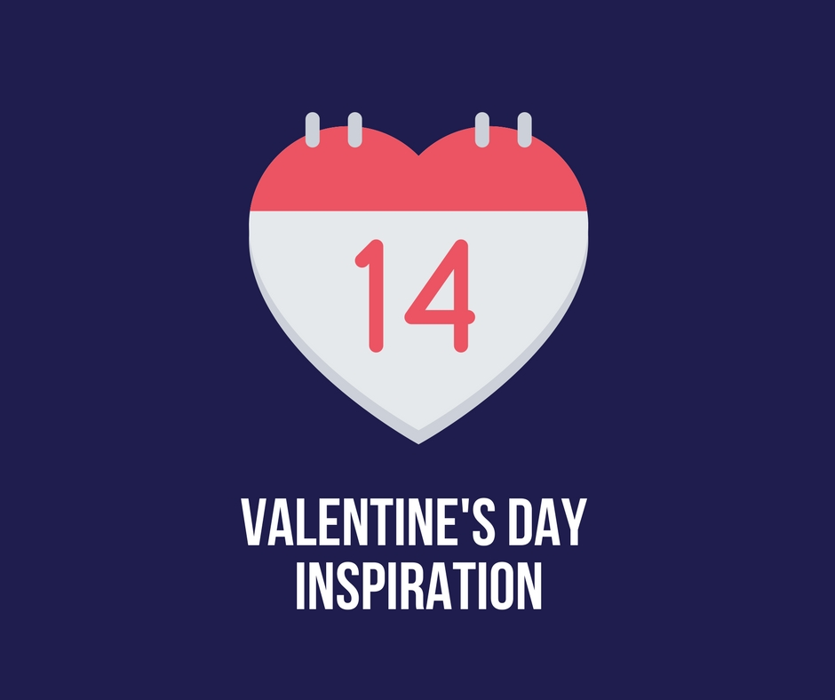 Valentine's Day Gift Inspiration - Newton Abbot Racecourse