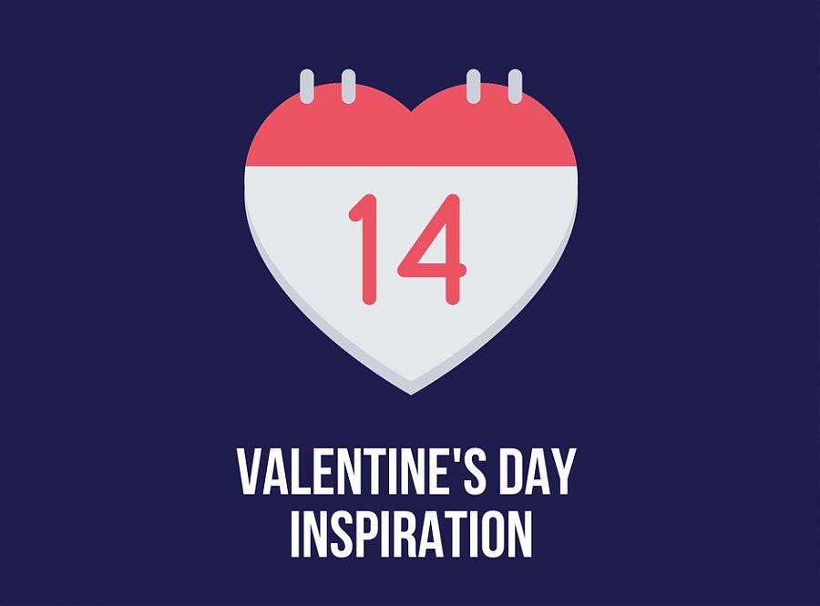 Valentine's Day Gift Inspiration - Newton Abbot Racecourse